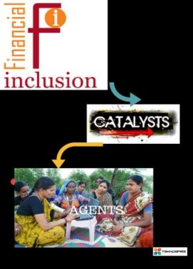 Financial Inclusion Catalyst