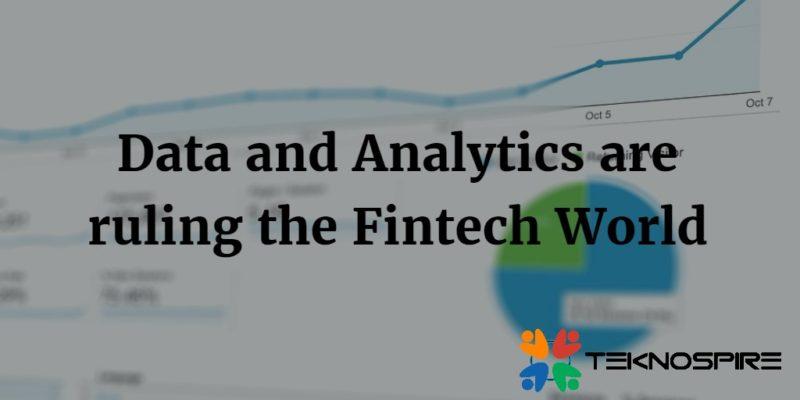 Analytics - Visualize the Data