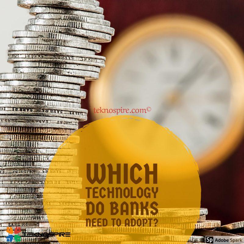 BanksandTech