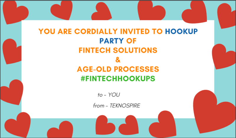 FintechHookUps
