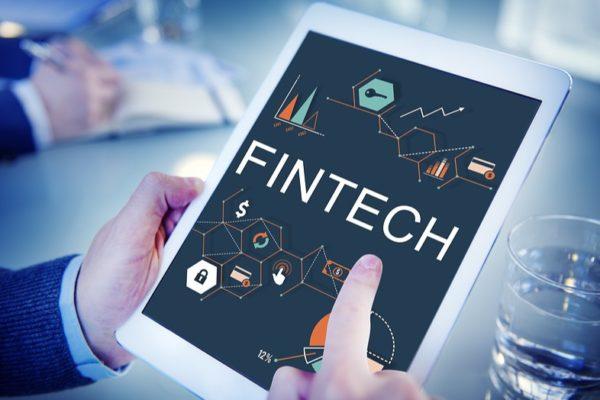 Fintech Transaction