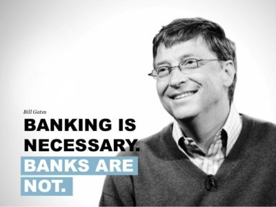 banking-is-necessary-banks-are-not