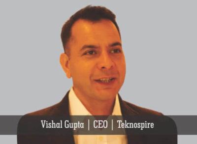 Vishal-Gupta-CEO-Teknospire-e1546267789671[1]
