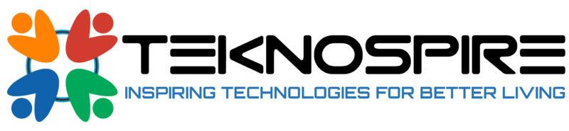 Teknospire_Logo