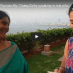 Mandeshi-video