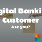 digital banking customer