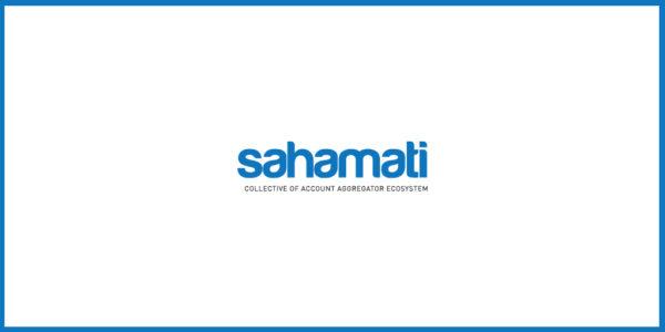 Sahamati