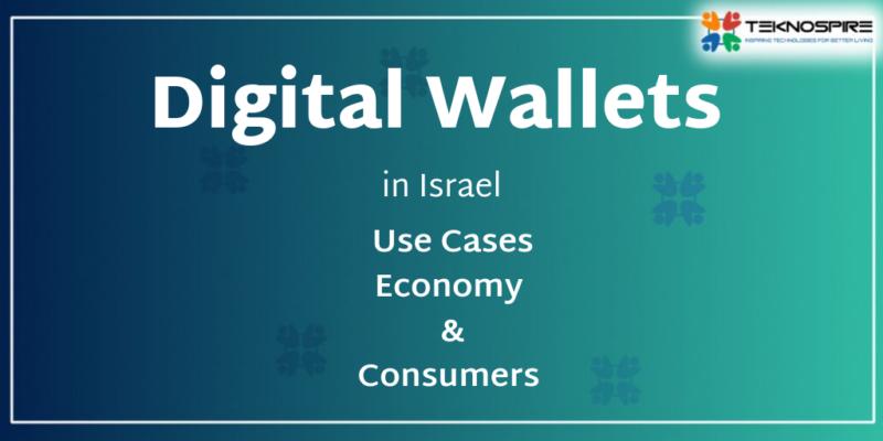 Mobile Wallets in Israel