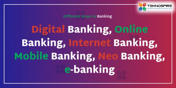 Ways-of-Banking