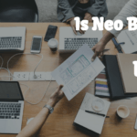 Neo Banks and UI/UX?