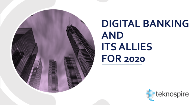 Digital Banking in 2020
