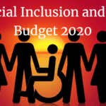 Financial Inclusion 2020